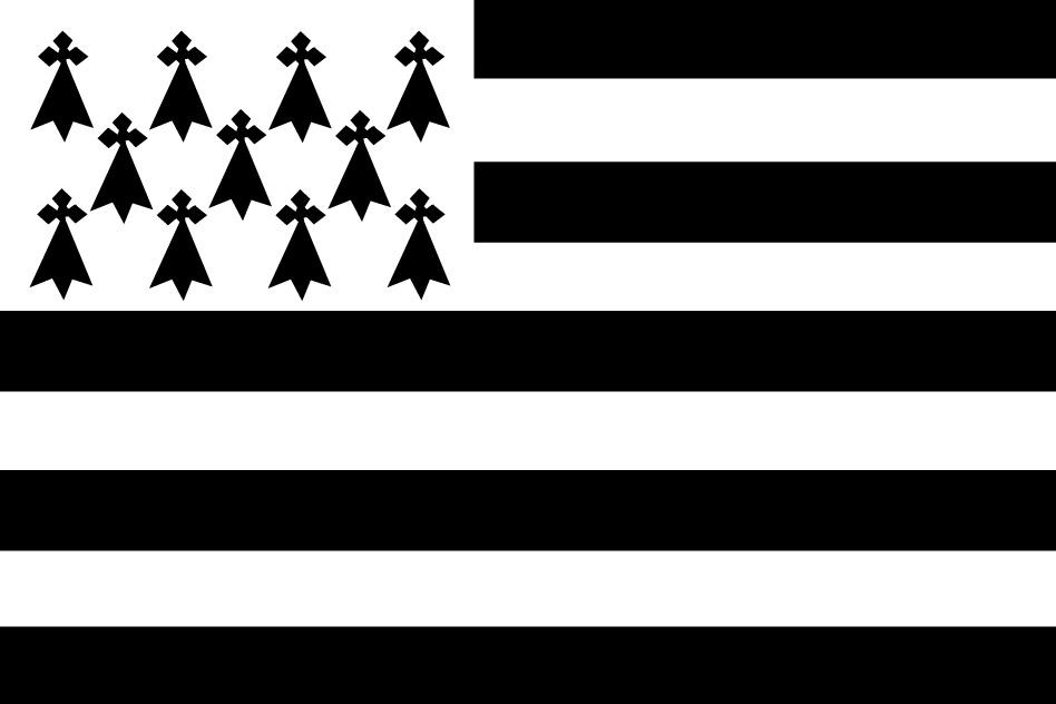 Location gîte Bretagne